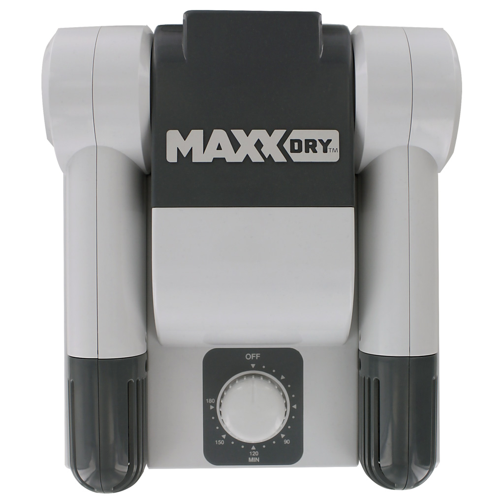 MAXXDry Heavy Duty SP  <br>  Dryer