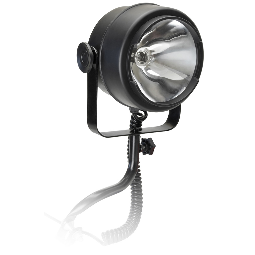 Cyclops Mountable ATV Light  <br>  1500 Lumens