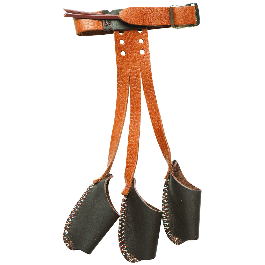 Neet Osage Glove  <br>  X-Large