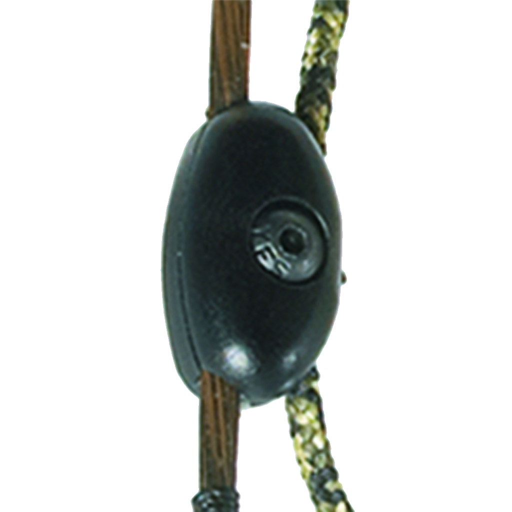 Ripcord Football Clamp  <br>
