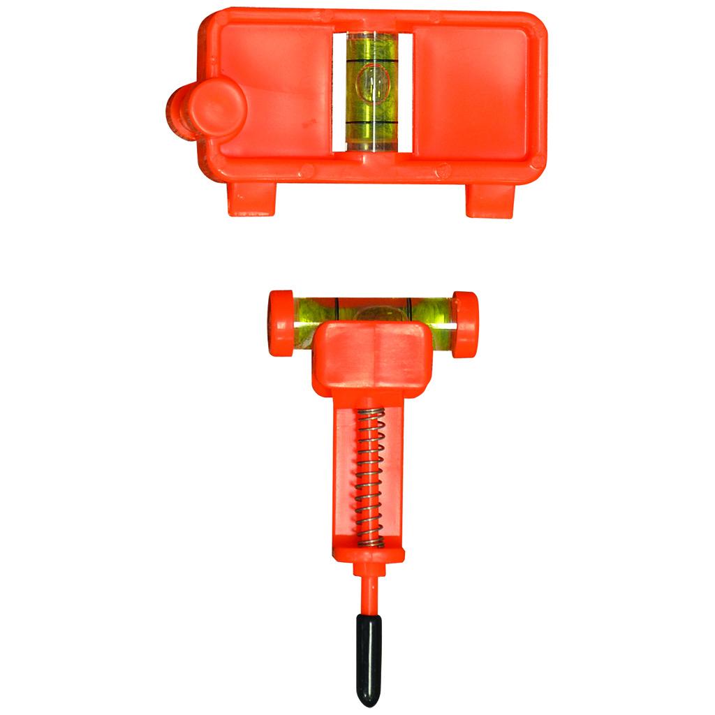 Bow Medic Arrow Level Kit  <br>