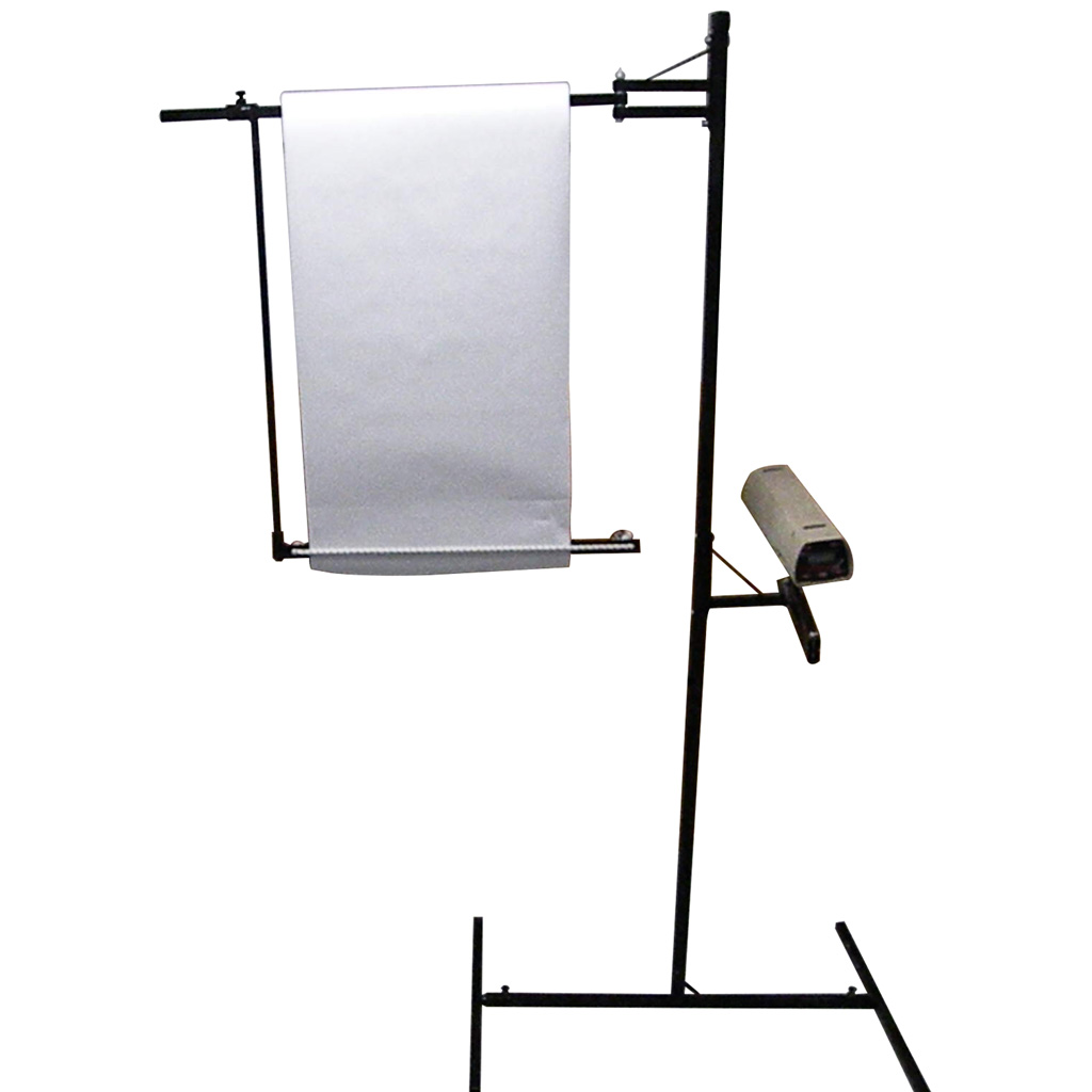Archery Shooters Pro Paper Tuning Station  <br>