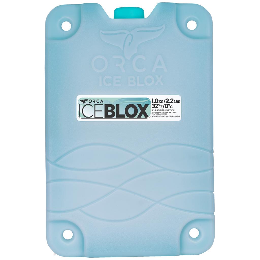 Orca Iceblox  <br>  Medium
