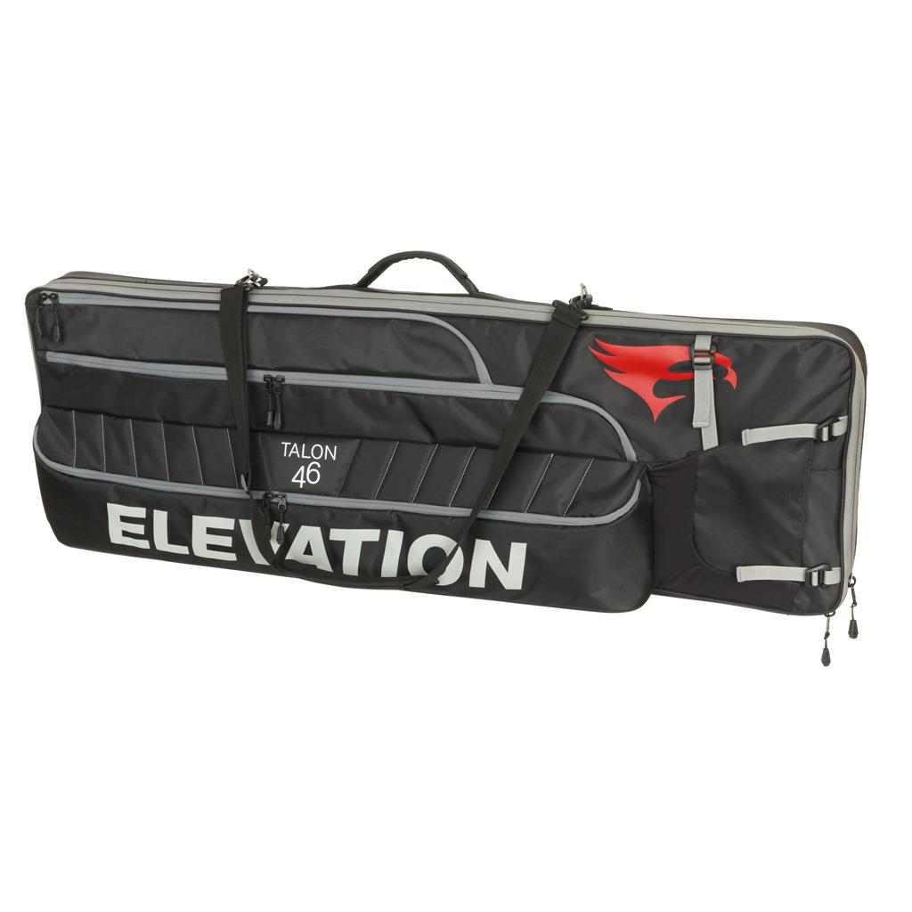 Elevation Talon 46 Bow Case  <br>