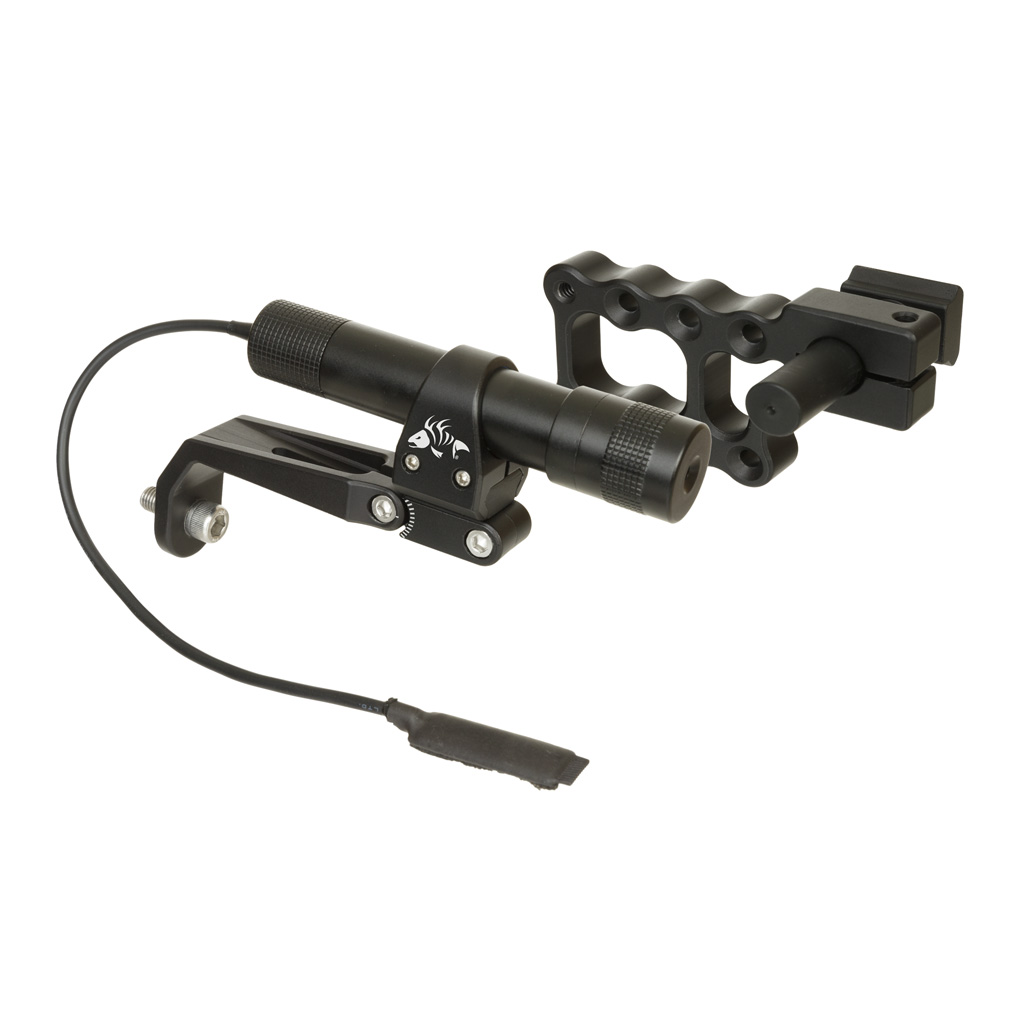 Fin Finder RefractR Bowfishing Laser Sight  <br>