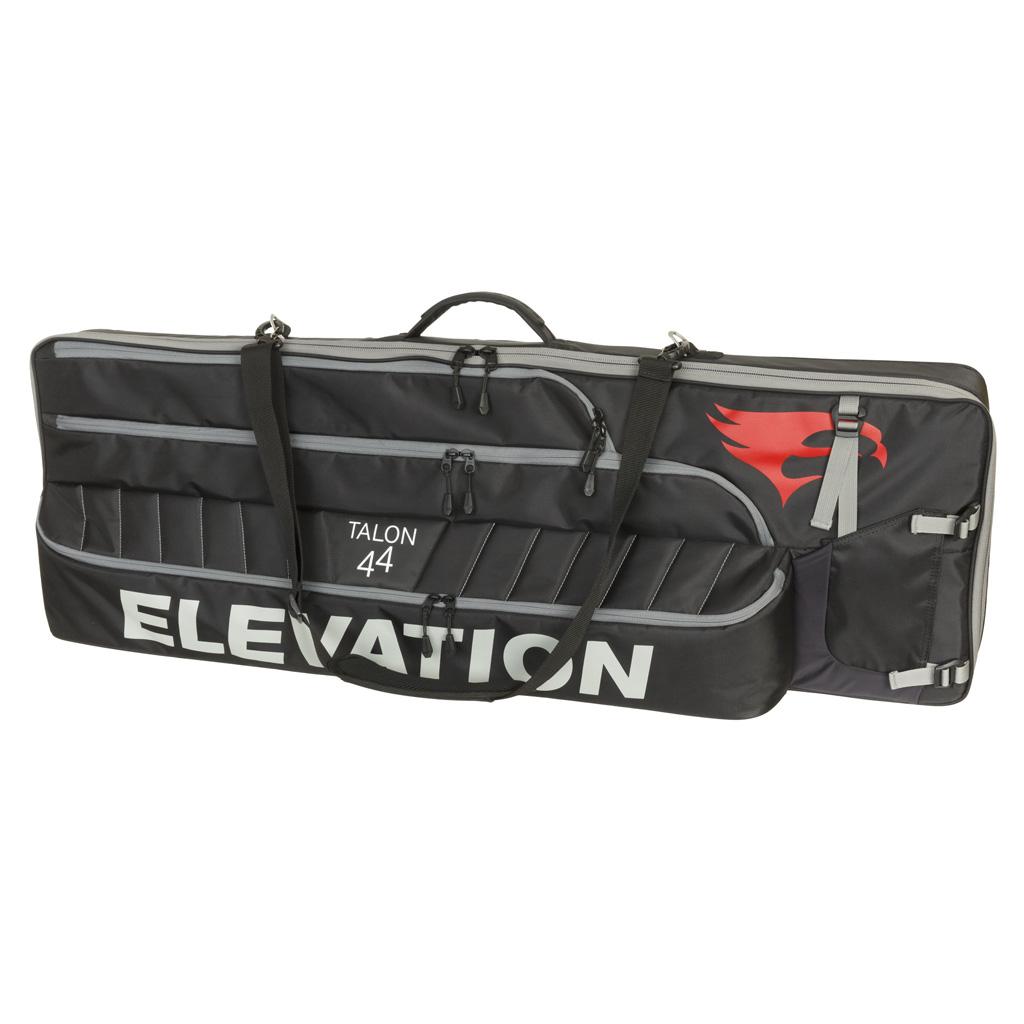 Elevation Talon 44 Bow Case  <br>