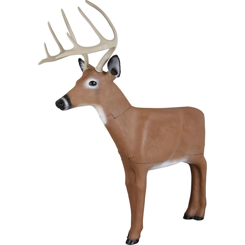 Delta McKenzie Backyard 3D Target  <br>  Hoosier Daddy Buck