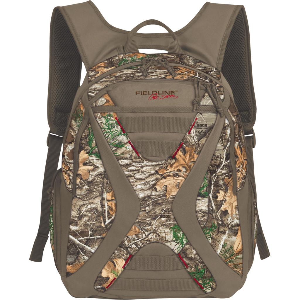Fieldline Montana Backpack  <br>  Realtree Edge