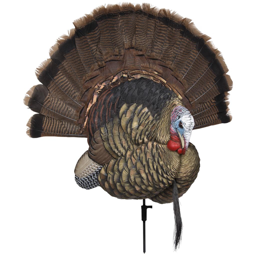 Avian X Turkey Decoy  <br>  Trophy Tom