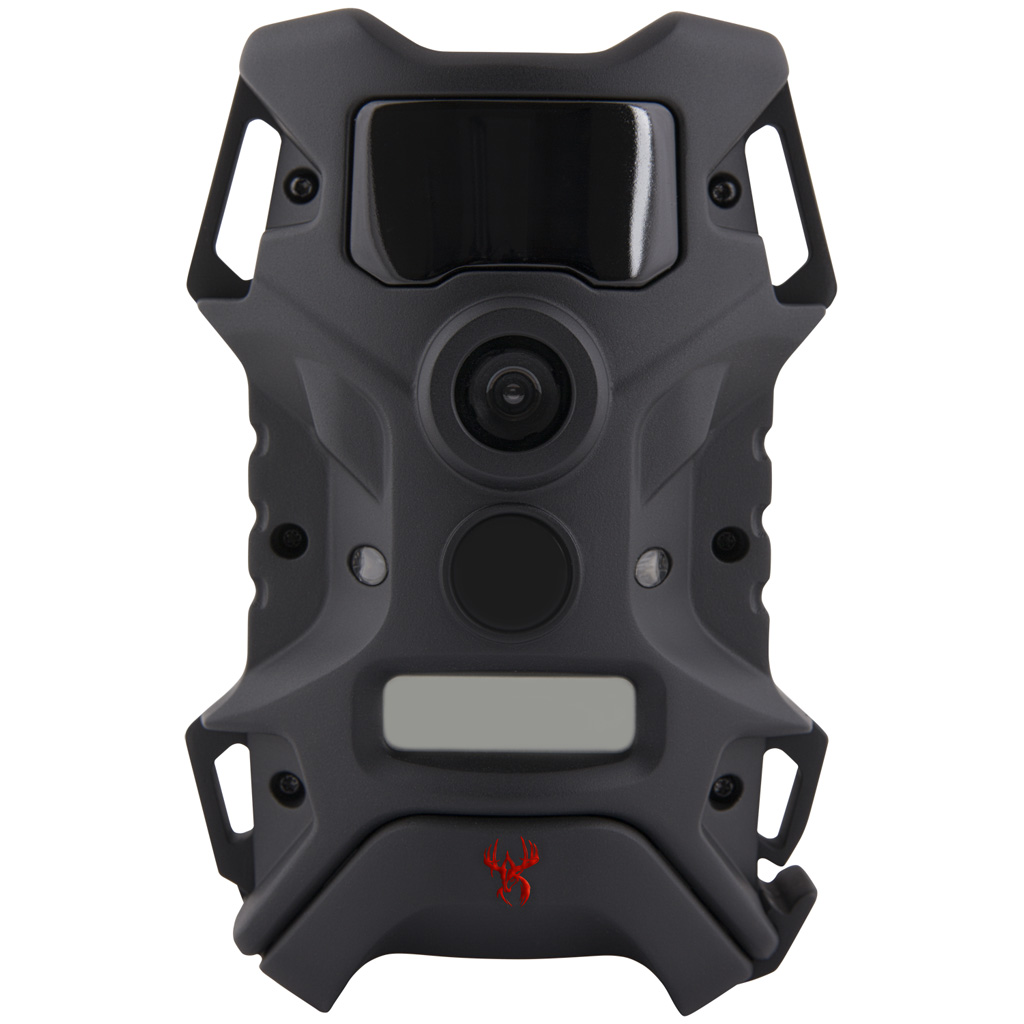 Wildgame Terra Extreme  <br>  Game Camera 10 mp. LO Black
