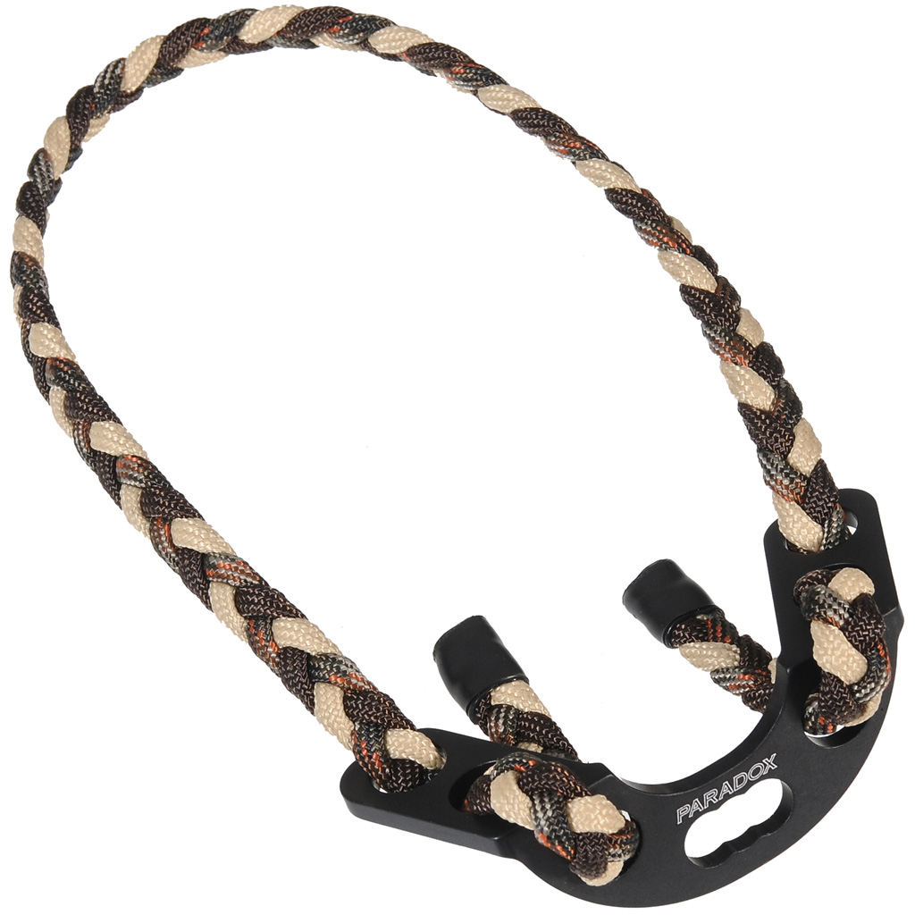 Paradox MetL3 Bow Sling  <br>  OT Brown Camo