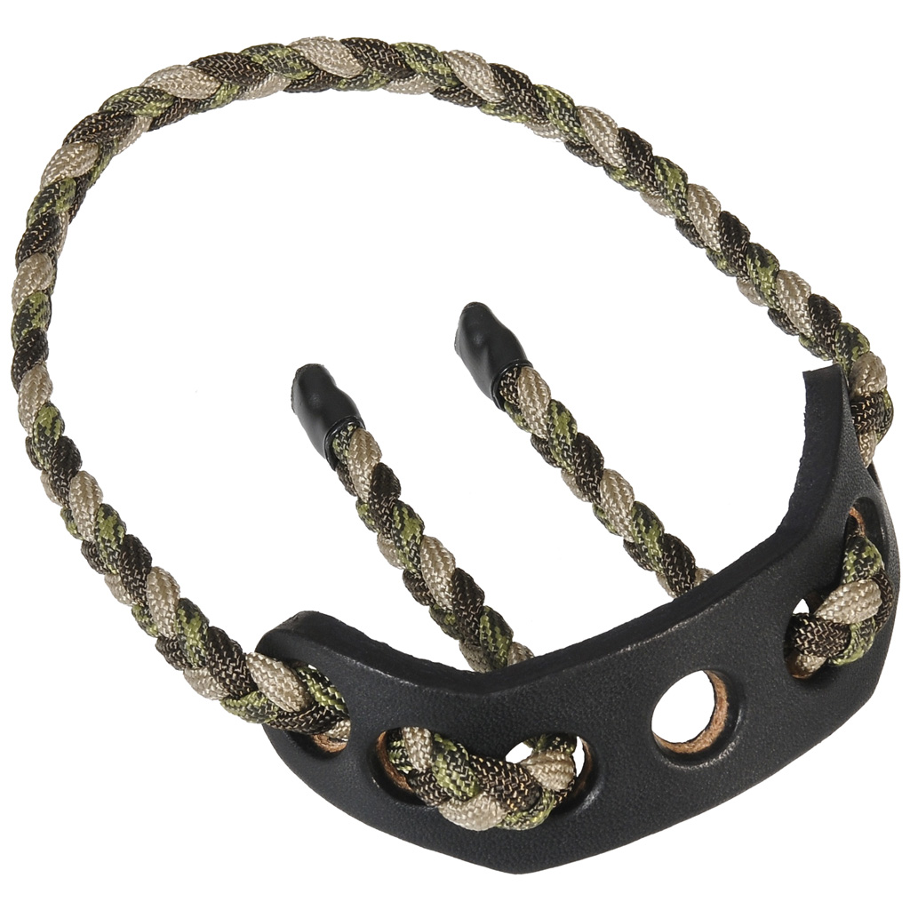 Paradox Bow Sling  <br>  Forest Edge Camo