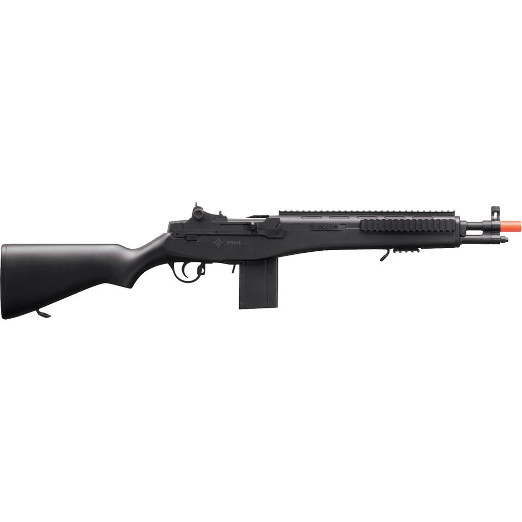 Crosman M14 Carbine Airsoft Rifle  <br>