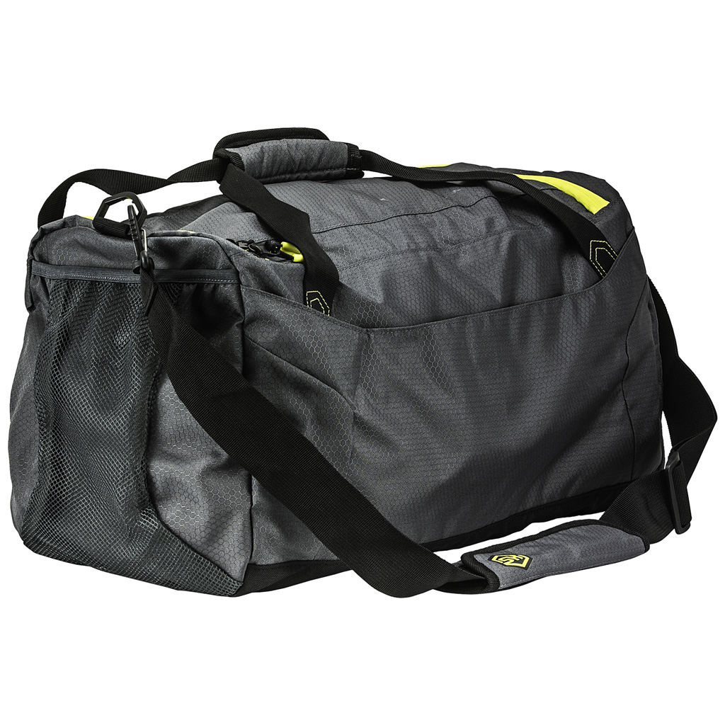 Hunters Specialties Scent-Safe Duffle Bag  <br>  45 Liter