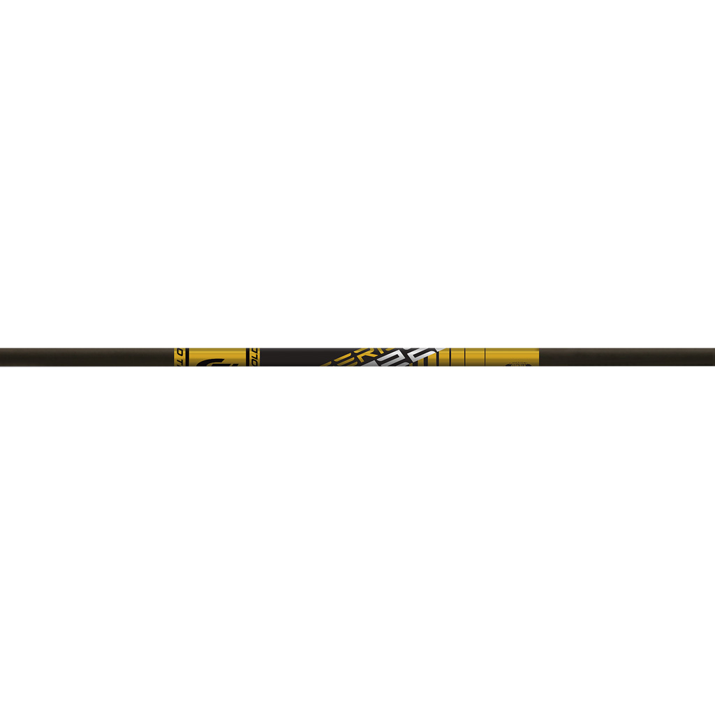 Gold Tip 22 Series Pro Shafts  <br>  1 doz.