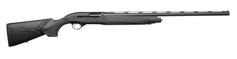 Beretta USA J42AS28 A400 Lite 20 Gauge 28