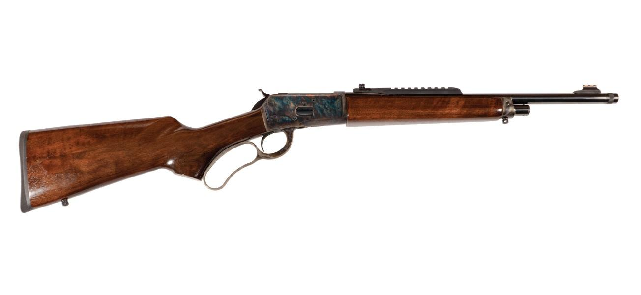 1892 CCH 44MAG BL/WD 16 TB - 920.413 LEVER ACTION