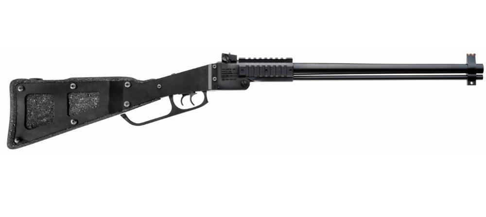 M6 12GA/22WMR X-CALIBER 18.5 - 500.185 / CLEANING KIT