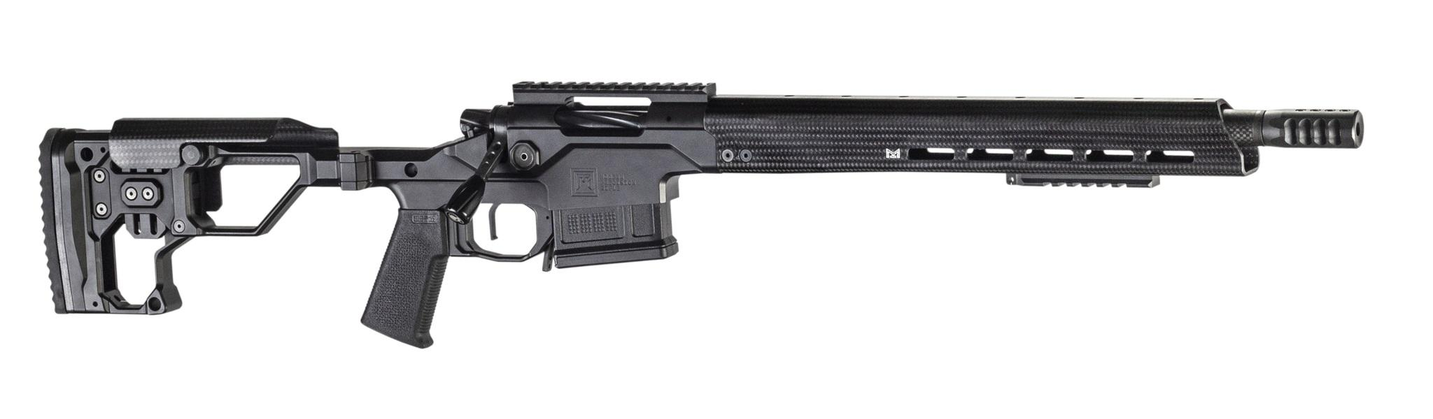MPR 308WIN CHASSIS BLK 16 MB - 801-03001-00
