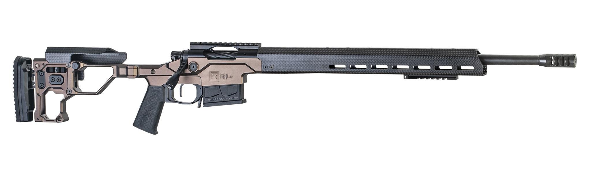 MPR STEEL 300WIN BROWN 26 - 801-03030-00