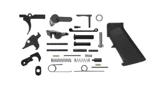 LOWER PARTS KIT -