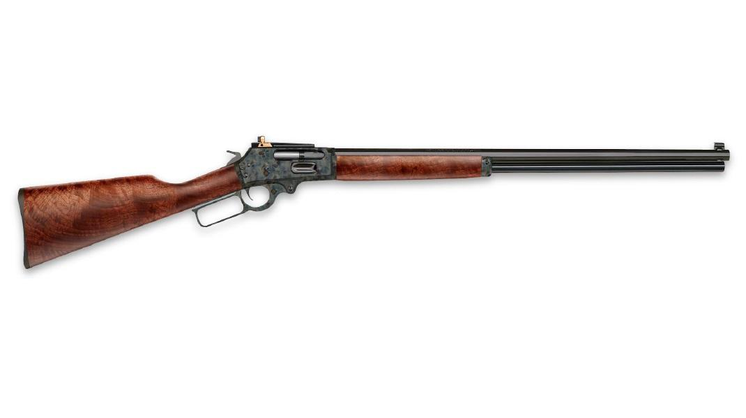 1895CB CLASSIC 45-70 24 CCH - 70465  TAPERED OCTAGON BARREL