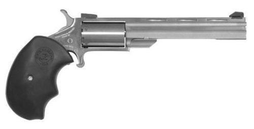 MINI-MASTER 22LR 4 FS - NAA-MML