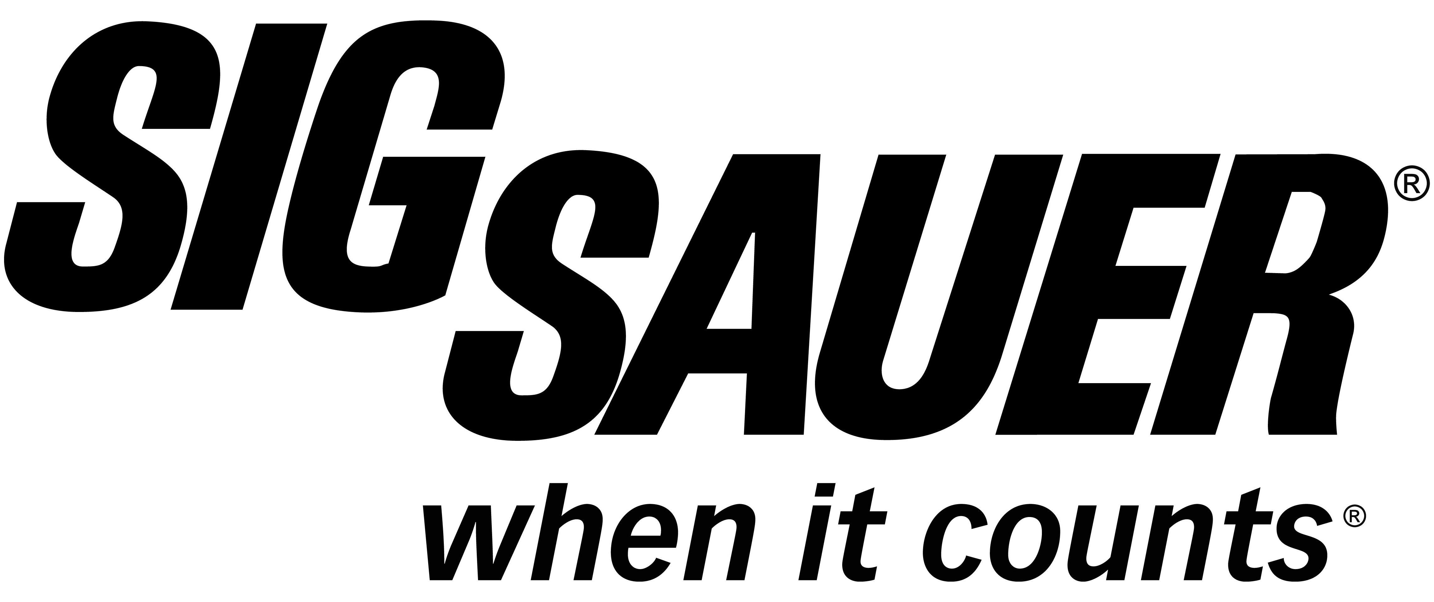 Sig Sauer E26R9BSE P226  9mm Luger 4.40