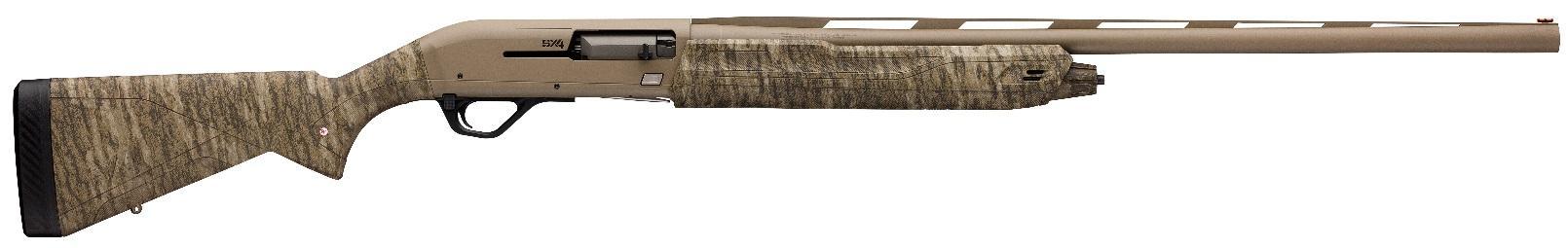 Winchester Guns 511233391 SX4 Hybrid Hunter 12 Gauge 26