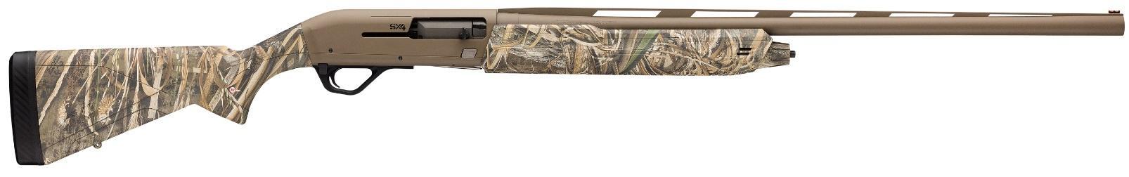 Winchester Guns 511234391 SX4 Hybrid Hunter 12 Gauge 26
