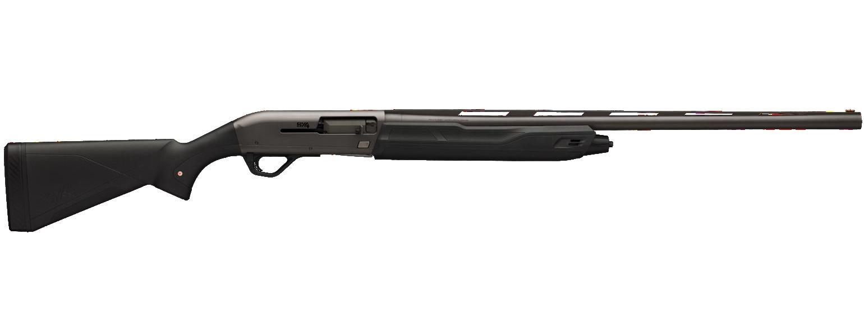 Winchester Guns 511251392 SX4 Hybrid 12 Gauge 28