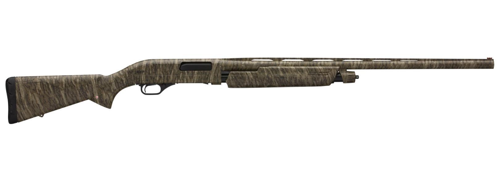 Winchester Guns 512293391 SXP Waterfowl Hunter 12 Gauge 26