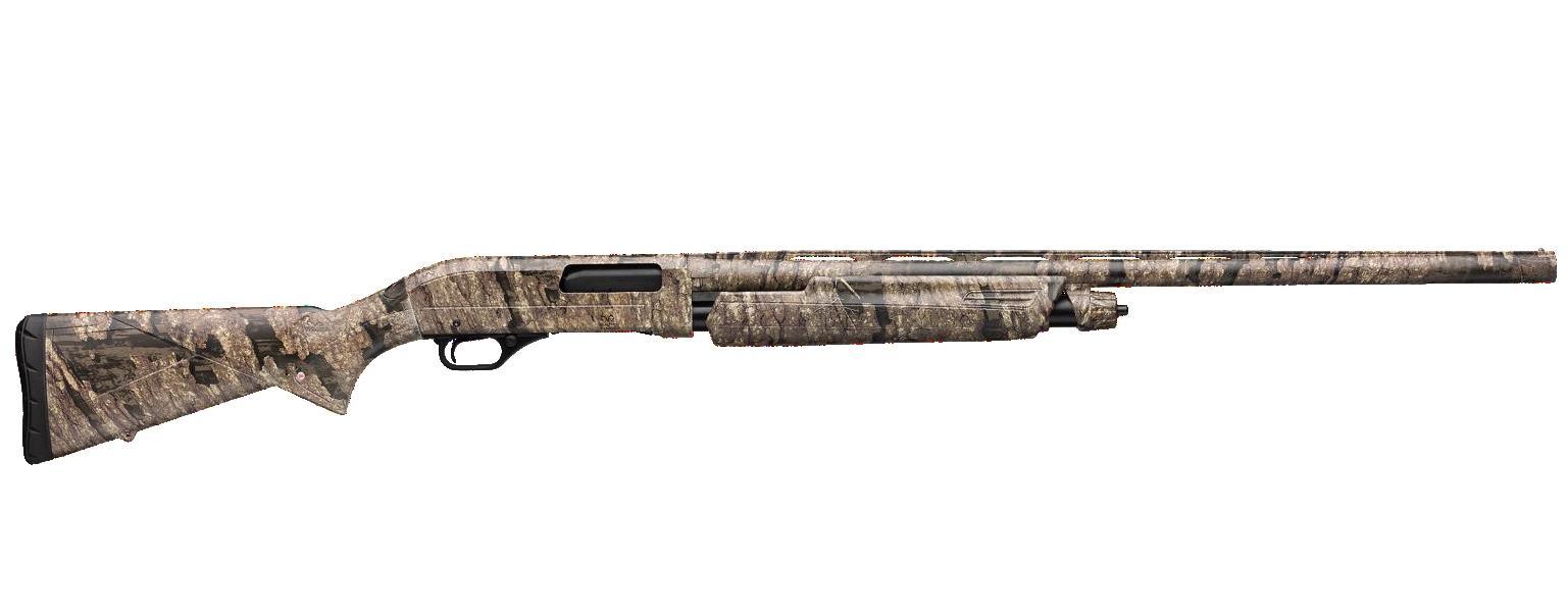 Winchester Guns 512394391 SXP Waterfowl Hunter 12 Gauge 26