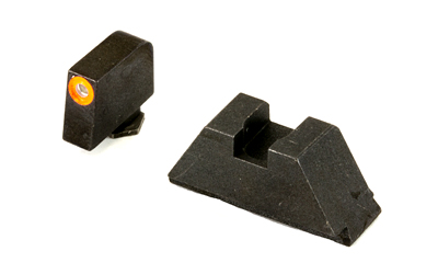 AMERIGLO SUP TRIT SIGHTS FOR GLK O/B