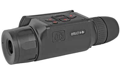 ATN OTS LT 160 4-8X THERMAL VIEWER