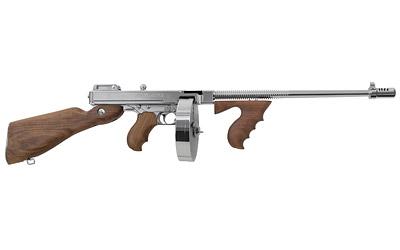 Thompson TI50DCR 1927A-1 Deluxe Carbine 45 ACP 18