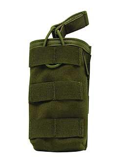 BH STRIKE SINGLE M4/M16 MAG PCH OD