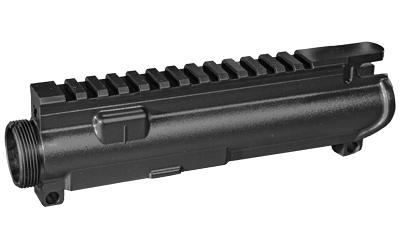 BOOTLEG MILSPC AR 15 UPPER REC ASSMB