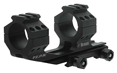 AR-PEPR MOUNT 30MM W/PICATINNY -