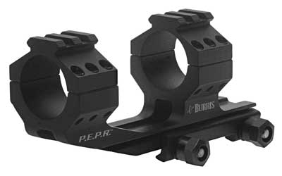 AR-PEPR MOUNT 1 W/PICATINNY -