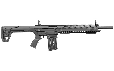 Charles Daly 930192 AR-12A  12 Gauge 3