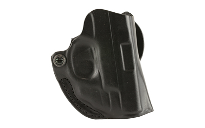 DESANTIS MINI SCAB SHIELD W/CT RH BK
