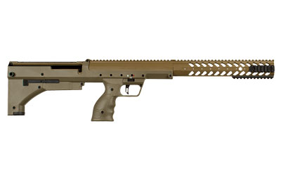 DT SRSA1 RFL CHASSIS FDE