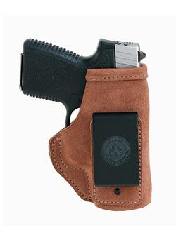 GALCO STOW-N-GO SIG P229/P228 RH NAT