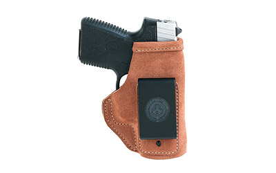 GALCO STOW-N-GO XDS RH NAT