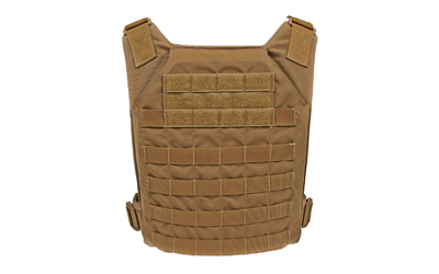 GGG MINIMALIST PLATE CARRIER COY