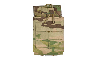 GGG SINGLE 7.62 MAG POUCH MULTI