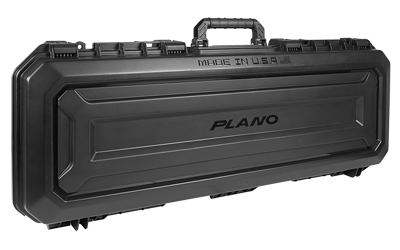 PLANO AW2 42