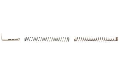 GHOST ULTIMATE 3.5 TRIGGER KIT FOR GLOCKS GEN 1-5 DROP-IN