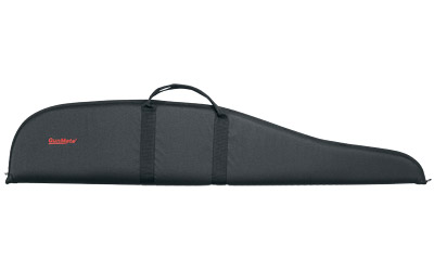GUNMATE SCOPED RIFLE CASE 40